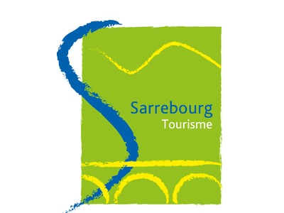 Office du tourisme Sarrebourg